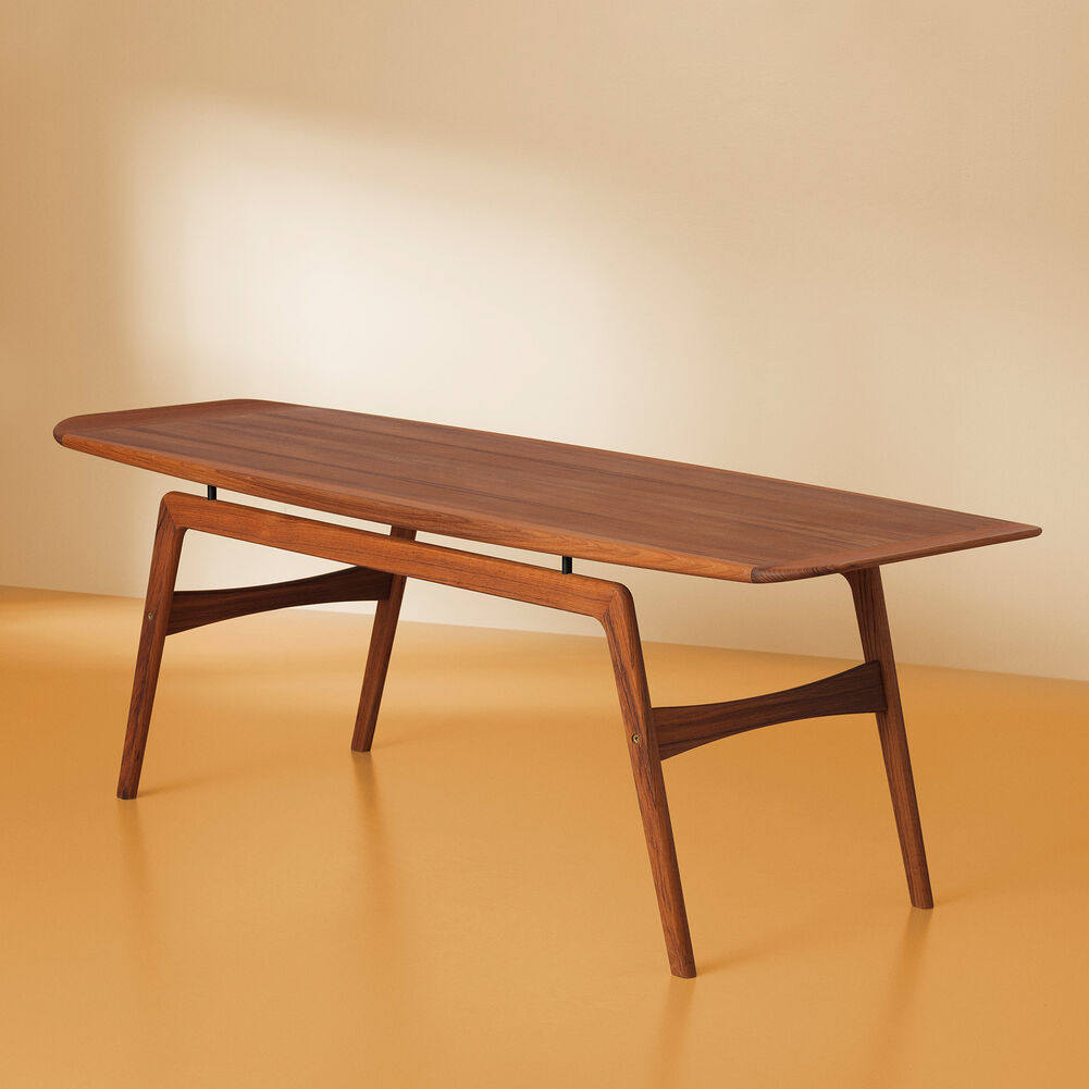 2807019-warmnordic-furniture-surf-coffeetable-teak-vyellow_V1-1700x1700