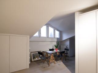 Appartamento EM