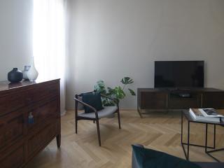Appartamento LG