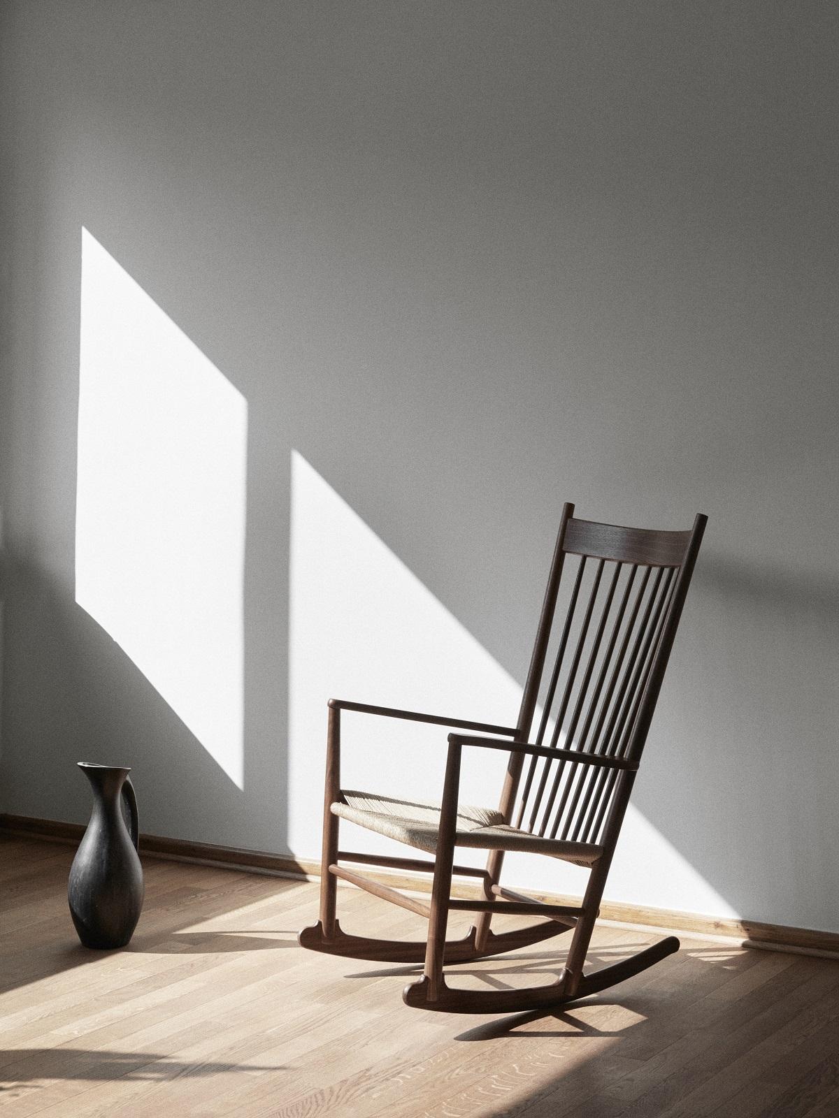 sedie_a_dondolo_design_interiorbreak_1