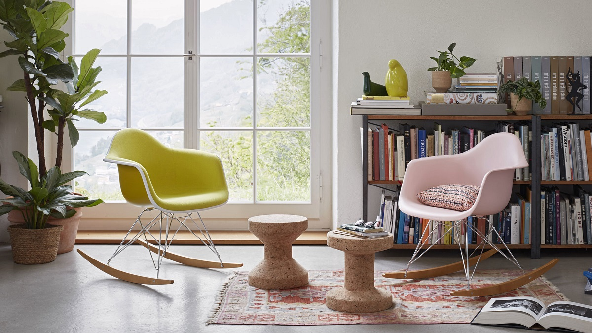 sedie_a_dondolo_design_interiorbreak_3