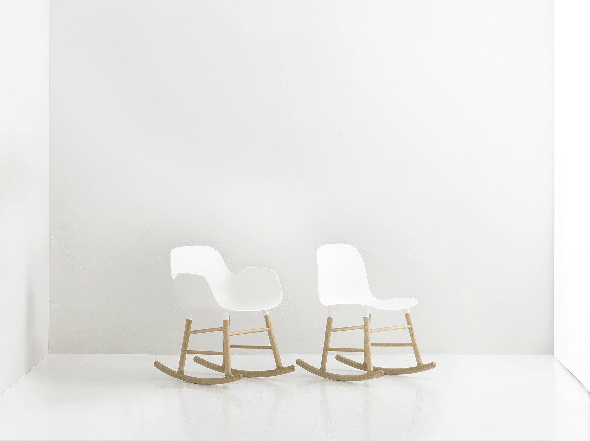 sedie_a_dondolo_design_interiorbreak_4