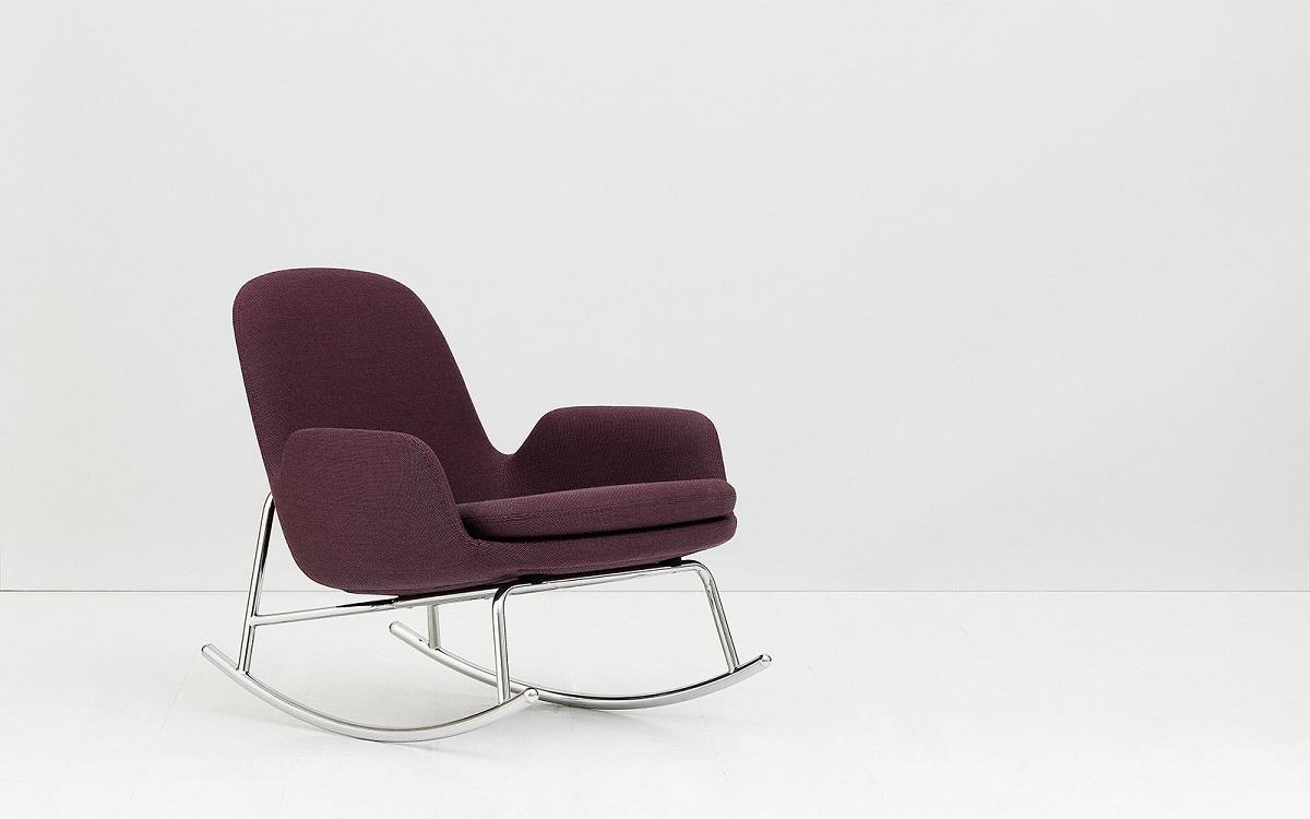 sedie_a_dondolo_design_interiorbreak_5