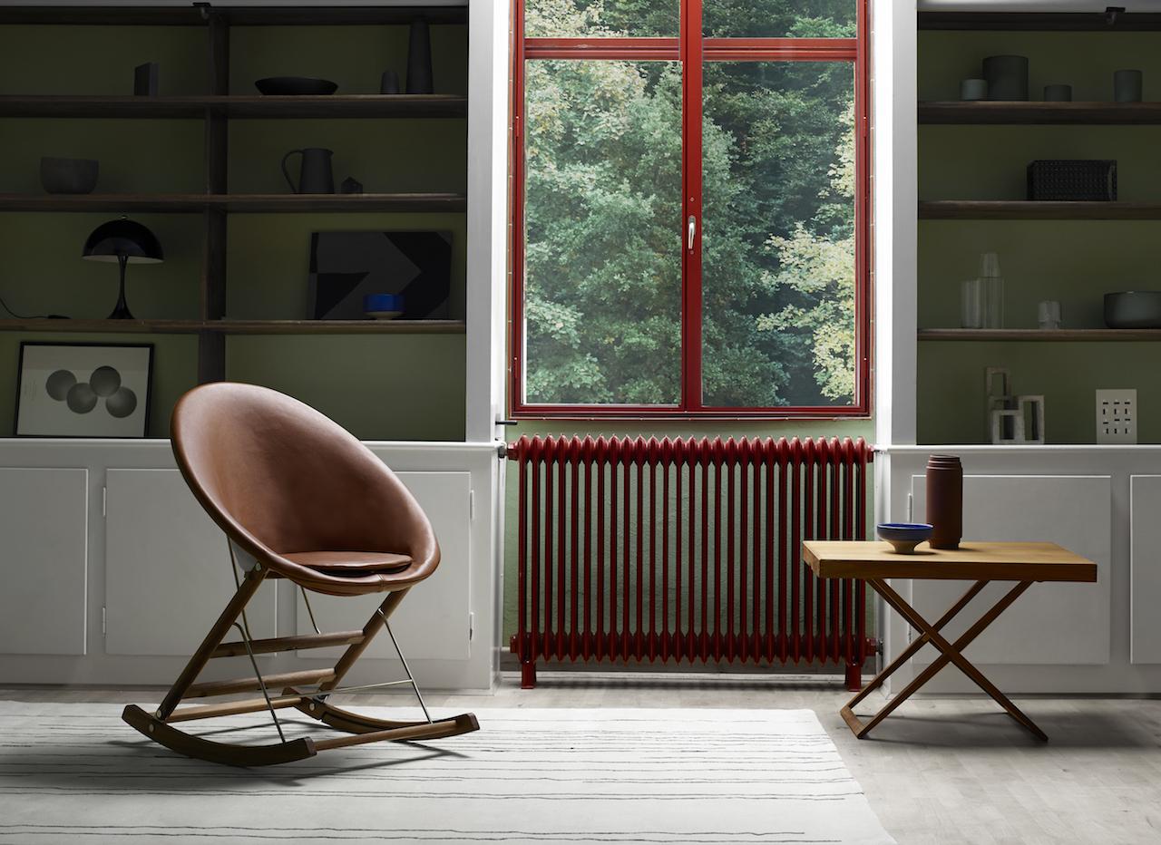 sedie_a_dondolo_design_interiorbreak_6