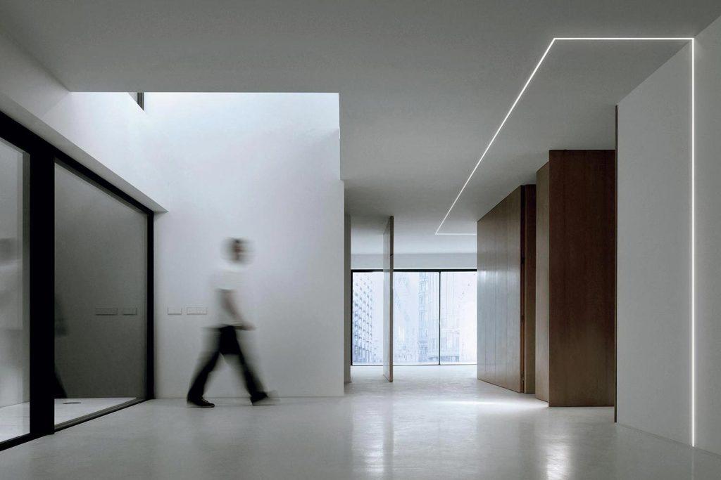 tagli-luce-cartongesso-1500x1000-1024x683